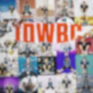 IDWBC