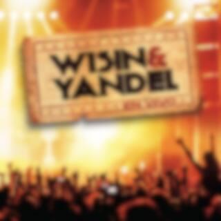 Wisin & Yandel en Vivo
