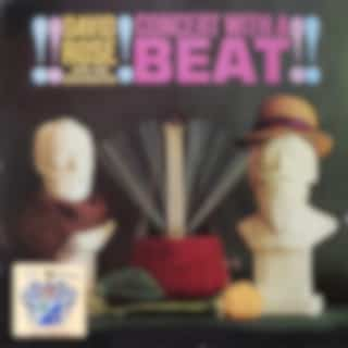 Concert with a Beat