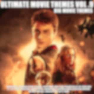 Ultimate Movie Themes Vol .9