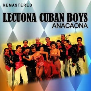 Anacaona (Remastered)
