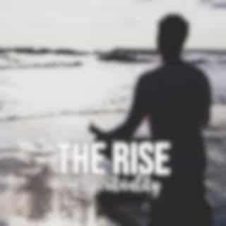 The Rise of Spirituality – Inspiring Natural Melodies for Deep Meditation, Yoga Session and Deep Breathing