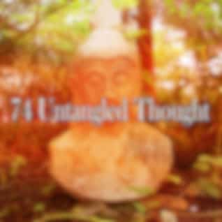 74 Untangled Thought