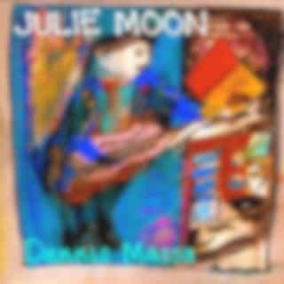 Julie Moon