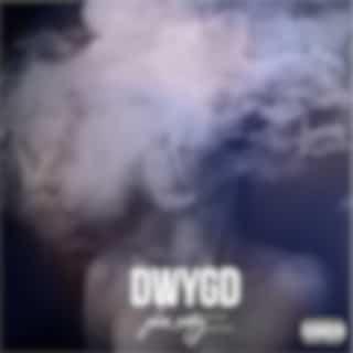 DWYGD