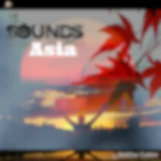 Sounds of Asia