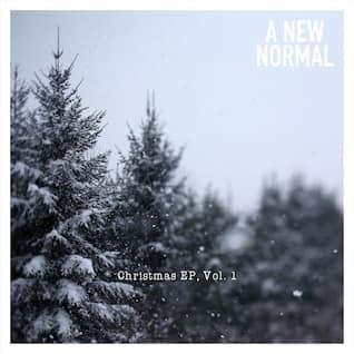 Christmas EP, Vol. 1