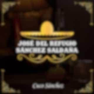 José del Refugio Sánchez Saldaña