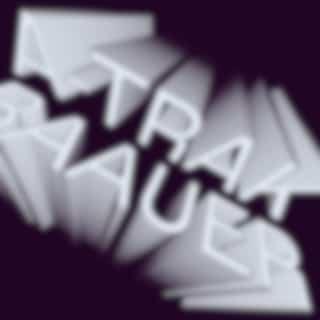 Fern Gully / Dumbo Drop
