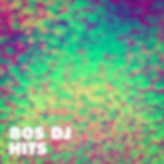 80s DJ Hits