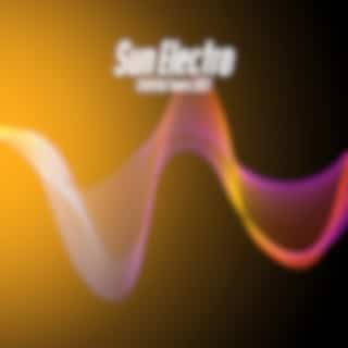 Sun Electro Chill Out Tunes 2021