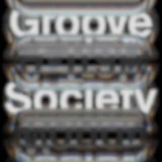 Groove Society