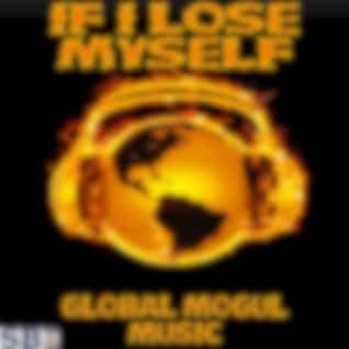 If I Lose Myself - A Tribute to One Republic
