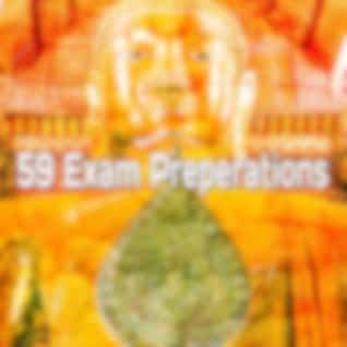 59 Exam Preperations