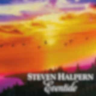 Eventide (Re-Mastered)