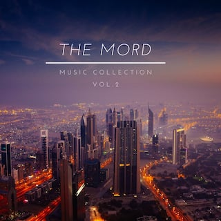 Music Collection, Vol. 2