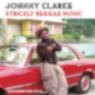 Strickly Reggae Music (The Blackbeard Years 1976-86)