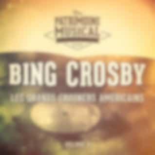 Les grands crooners américains : Bing Crosby, Vol. 4