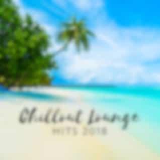 Chillout Lounge Hits 2018