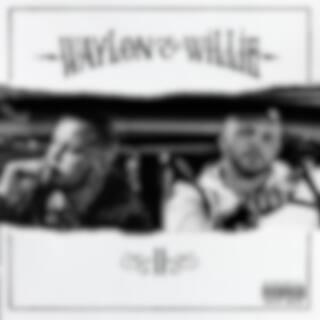 Waylon & Willie 2