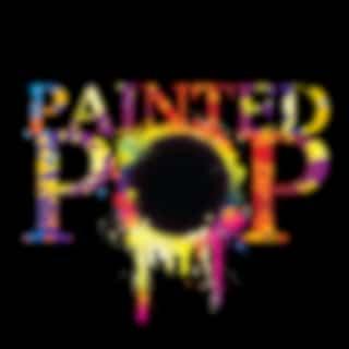 Painted Pop