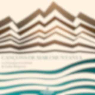 Cançons de Mar i Muntanya