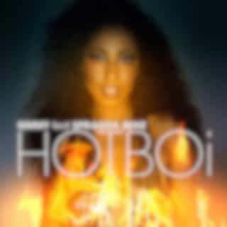 Hotboi