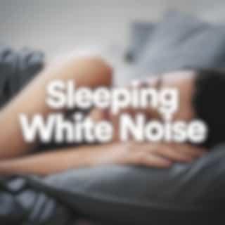 Sleeping White Noise