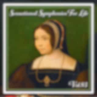 Sensational Symphonies For Life, Vol. 83 - The Symphonies No 4 Vol. 2