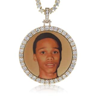 Remember Snupe