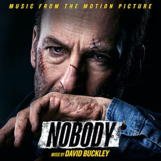 Nobody (Music From The Motion Picture)
