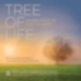 Tree of Life: Sacred Music of Mack Wilberg