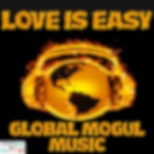 Love Is Easy - Tribute to Mcfly