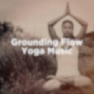 Grounding Flow Yoga Music