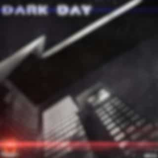 Dark Day (Original Mix)