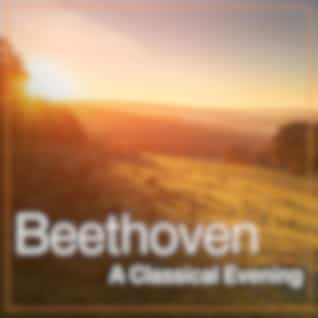 Beethoven: A Classical Evening