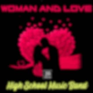 Woman And Love