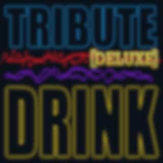 Drink (Lil Jon feat. LMFAO Deluxe Tribute)