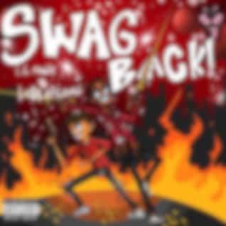 Swag Back!