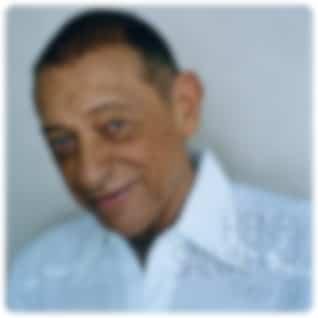 Henri Salvador 1969-1970