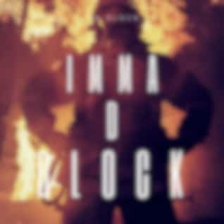 Imma D Block