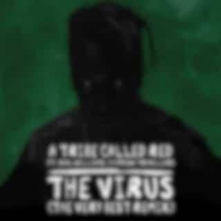 The Virus (The Very Best Remix)