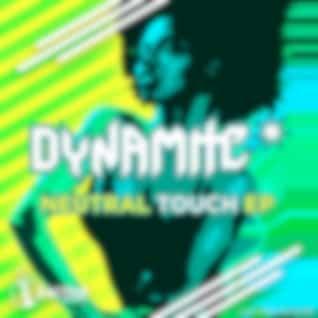 Neutral Touch EP (Original Mix)