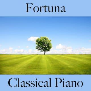 Fortuna: Classical Piano - La Mejor Música para Relajarse