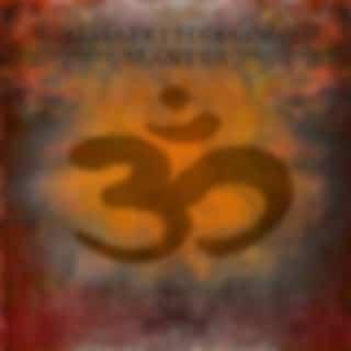 Gayatri Healing Mantra (Morning Chanting & Vocal Meditation Music)