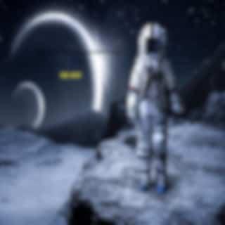 Moonlight 3: Predestined