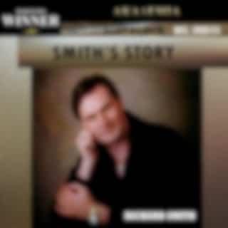 Smith's Story