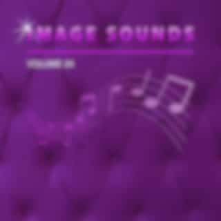 Image Sounds, Vol. 24