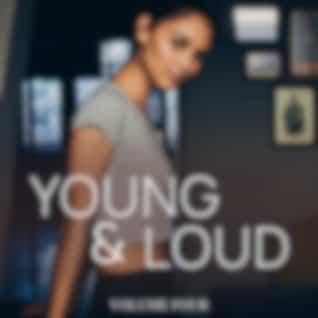 Young & Loud, Vol. 4