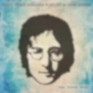 Cover Songs Karaoke Playlist of John Lennon